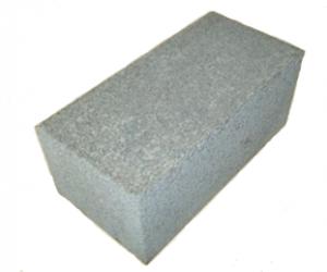 block2