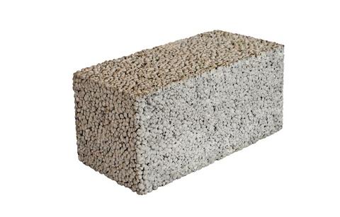 Блоки дымоходные из керамзитобетона перевод м3 раствора цементного в кг