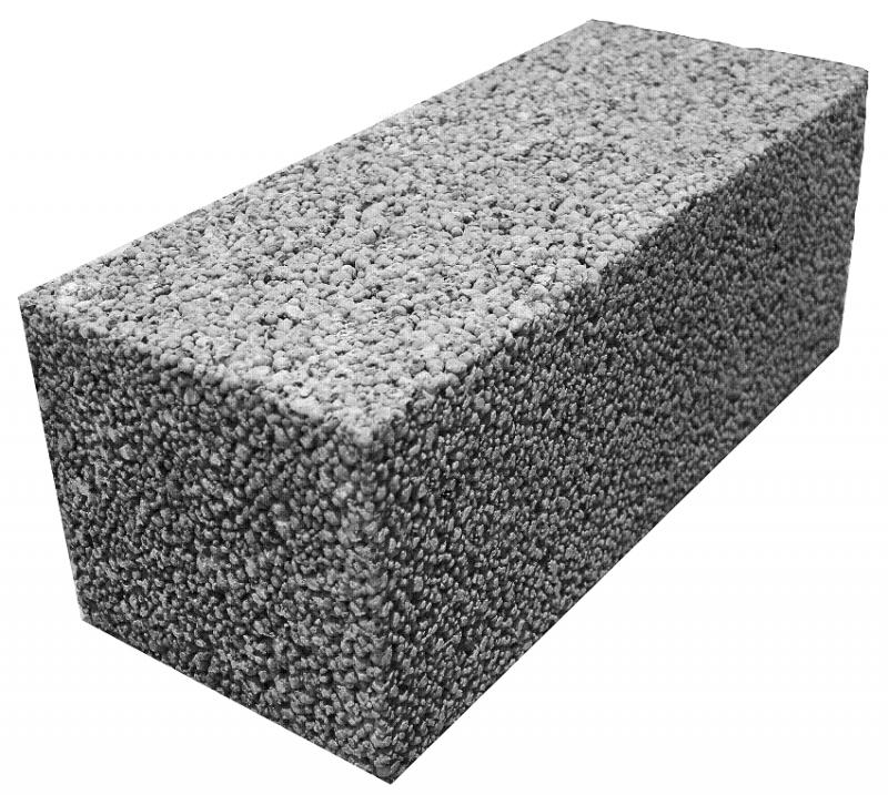 Керамзитобетон тер доставка бетона петрозаводск